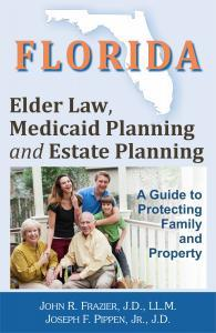 front-cover-fl-elder-law
