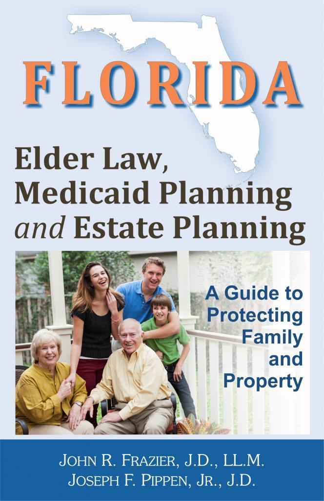 front-cover-fl-elder-law